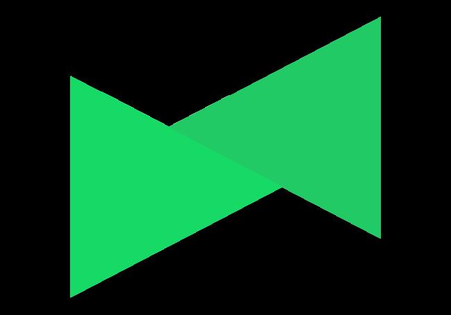 Logo Viezly